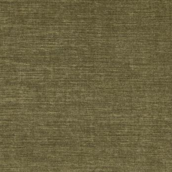 Daylight - Ткань Fuzzy Moss