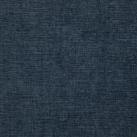 Daylight - Ткань Fuzzy Navy