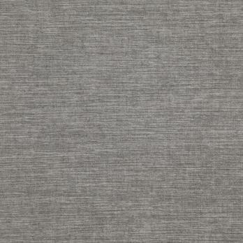 Daylight - Ткань Fuzzy Pelican