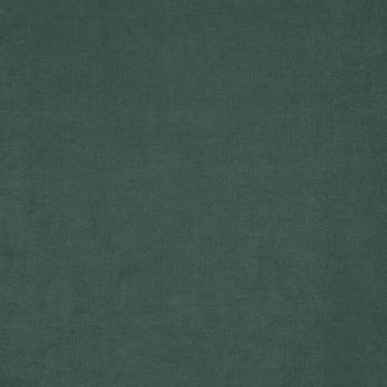 Daylight - Ткань Shaggy Bermuda