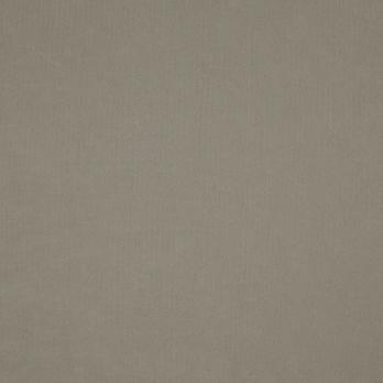 Daylight - Ткань Shaggy Linen