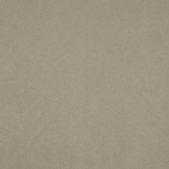 Daylight - Ткань Shaggy Putty