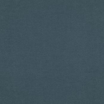 Daylight - Ткань Shaggy Spruce