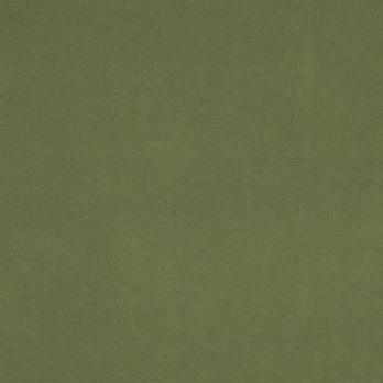 Daylight - Ткань Shaggy Turtle