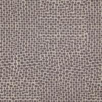 Daylight - Ткань Beads Amethyst