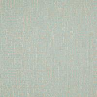 Daylight - Ткань Beads Duckegg
