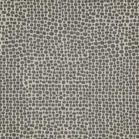 Daylight - Ткань Beads Pebble