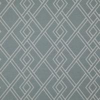 Daylight - Ткань Magic Soft Duckegg