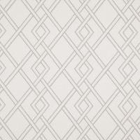 Daylight - Ткань Magic Soft Ivory