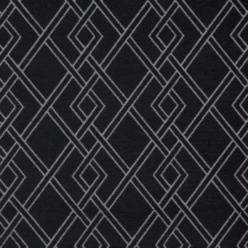 Daylight - Ткань Magic Soft Onyx