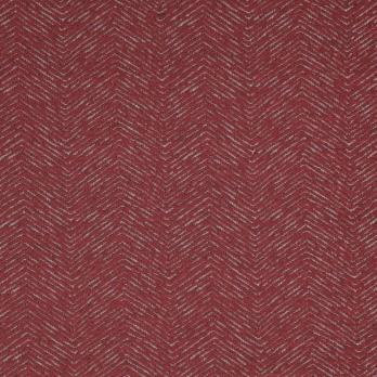 Daylight - Ткань Pass Berry
