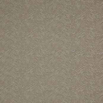 Daylight - Ткань Pass Sand