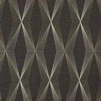 Daylight - Ткань Cross Metal
