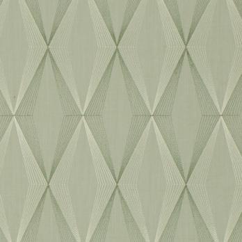 Daylight - Ткань Cross Seafoam