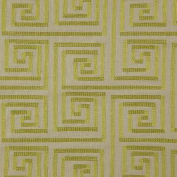 Daylight - Ткань Hypnotic Chartreuse