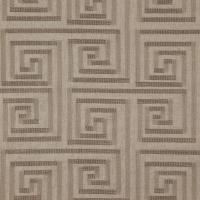 Daylight - Ткань Hypnotic Linen