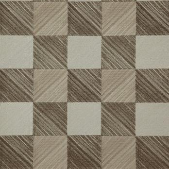Daylight - Ткань Quadro Clay