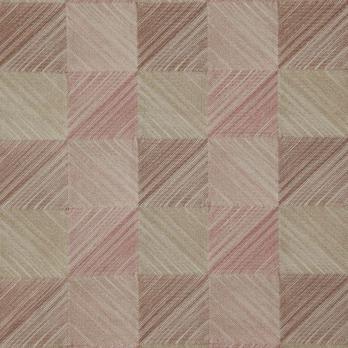 Daylight - Ткань Quadro Rose