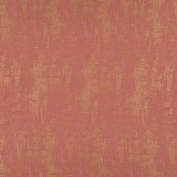 Daylight - Ткань Venetti Coral