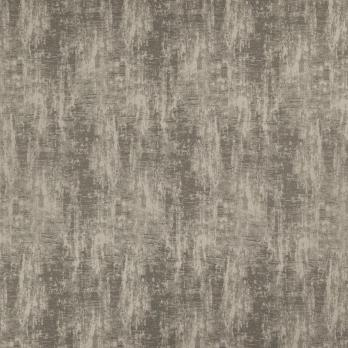 Daylight - Ткань Venetti Platinum