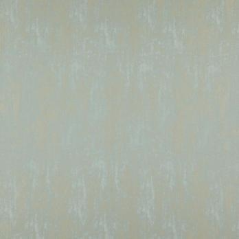 Daylight - Ткань Venetti Tournaline