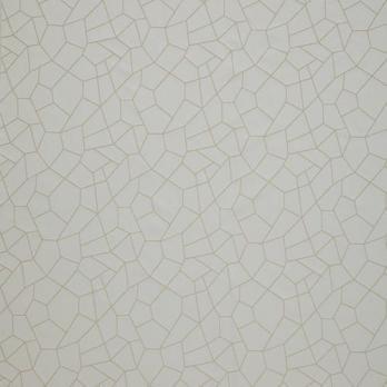 Daylight - Ткань Abstract Putty