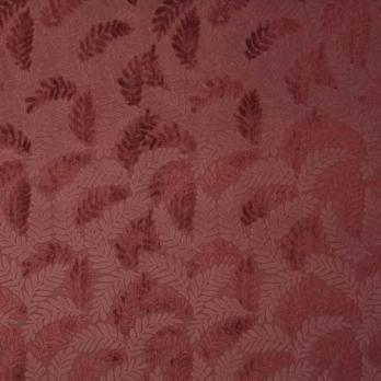 Daylight - Ткань Bedale Bordeaux