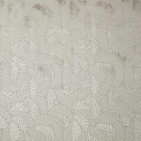 Daylight - Ткань Bedale Linen