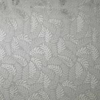 Daylight - Ткань Bedale Stone