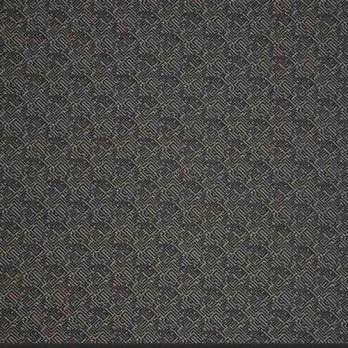 Daylight - Ткань Distinct Noir