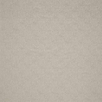 Daylight - Ткань Distinct Putty