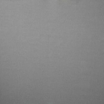 Daylight - Ткань Kettlewell Steel