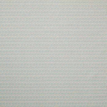 Daylight - Ткань Leyburn Teal