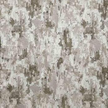 Daylight - Ткань Palette Putty