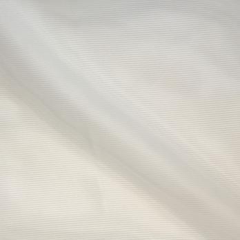 REY 006