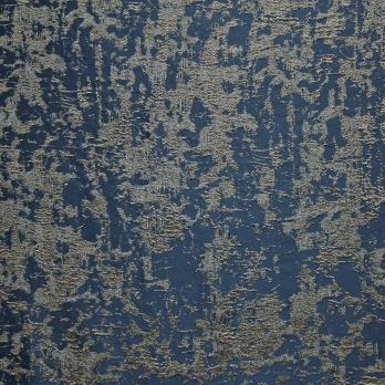 Daylight - Ткань Thimo Sapphire