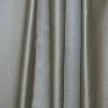 Daylight - Ткань Walter Olive