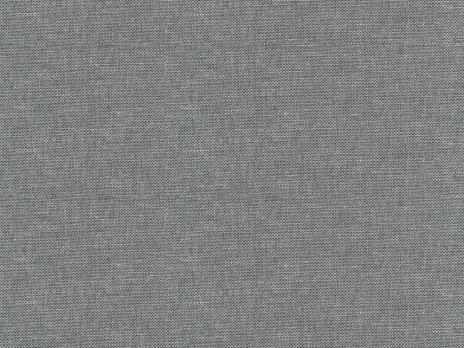 Ткань Felice 2635/67 - Espocada