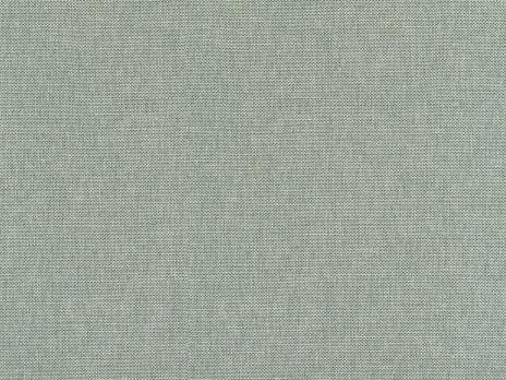 Ткань Felice 2635/74 - Espocada