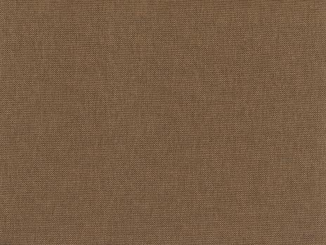Ткань Felice 2635/82 - Espocada
