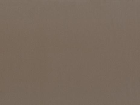 Ткань Mono 2657/21 - Espocada