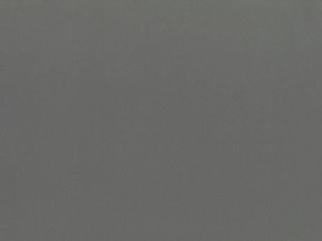 Ткань Mono 2657/63 - Espocada