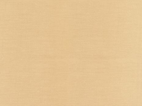 Ткань Balance 2656/15 - Espocada