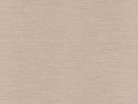 Ткань Balance 2656/31 - Espocada