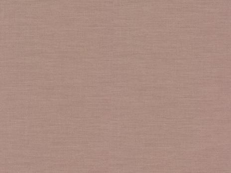 Ткань Balance 2656/41 - Espocada