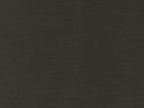 Ткань Balance 2656/60 - Espocada