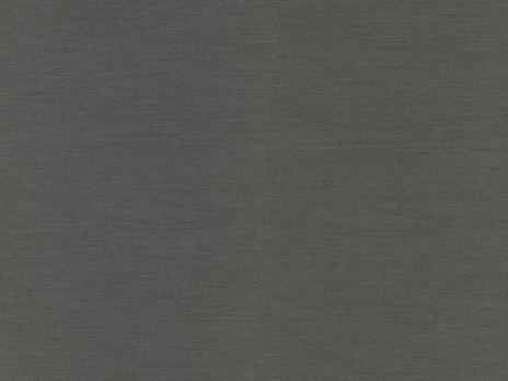 Ткань Balance 2656/62 - Espocada