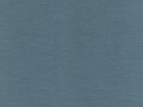 Ткань Balance 2656/71 - Espocada