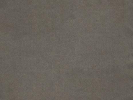 Ткань E.Degas 2673/26 - Espocada