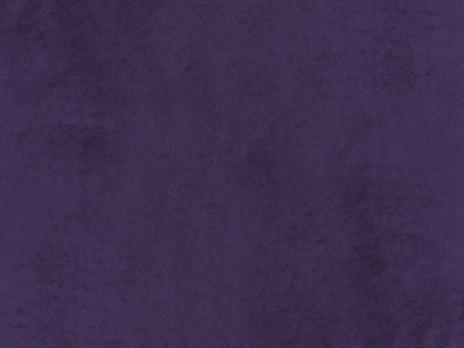 Ткань E.Degas 2673/43 - Espocada